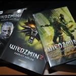 Przegrywanie vhs na dvd Warszawa Bielany