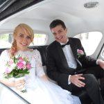 Geneza robienia dobrych zdjęć – zdjęcia ślubne