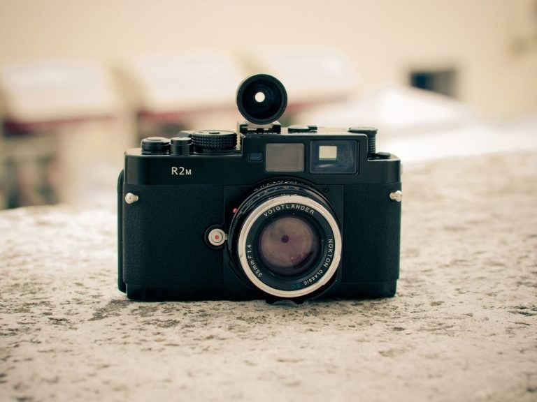 fotografia-reklamowa-4