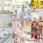 Najlepsze miejsca na wesele i wesele Wadowice