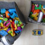 Zabawki rolnicze i Zabawki hasbro