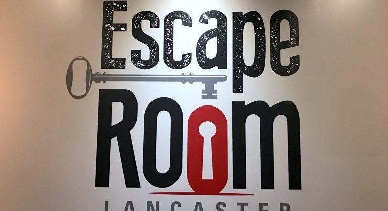 Escaperoom Sopot